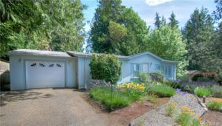 9826 Whitecap Dr NW, Olympia, WA 98502 (#943714) :: Ben Kinney Real Estate Team