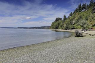 4008 Pebble Beach Rd, Camano Island, WA 98282 (#943731) :: Ben Kinney Real Estate Team