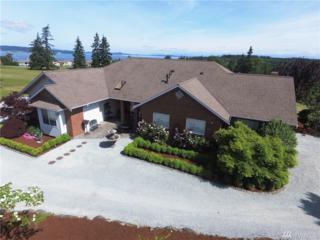 1029 Arrowhead Rd, Camano Island, WA 98282 (#944124) :: Ben Kinney Real Estate Team