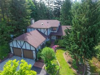 2982 Laurel Rd, Longview, WA 98632 (#945645) :: Ben Kinney Real Estate Team