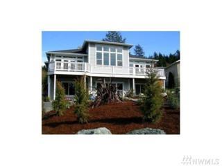 11929 Marine Dr., Anacortes, WA 98221 (#945752) :: Ben Kinney Real Estate Team
