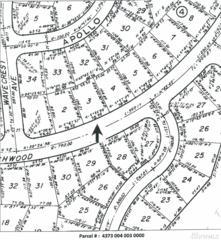 7798 NE Beachwood Ave, Poulsbo, WA 98370 (#946053) :: Ben Kinney Real Estate Team
