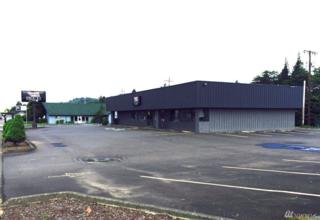 1420 Sumner Ave, Aberdeen, WA 98520 (#946558) :: Ben Kinney Real Estate Team