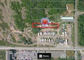 9 Chickamin Ave, Oyhut, WA 98569 (#947028) :: Ben Kinney Real Estate Team