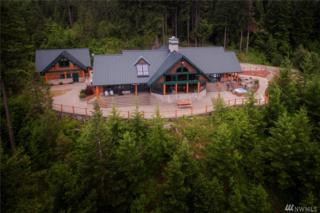 932 Tree Haven Rd, Cle Elum, WA 98922 (#947512) :: Ben Kinney Real Estate Team