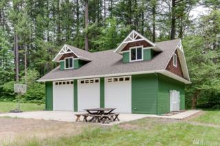 16521 Lewis River Rd, Cougar, WA 98616 (#947868) :: Ben Kinney Real Estate Team