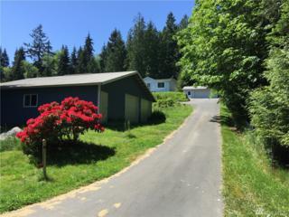 401 Tala Shore Dr, Port Ludlow, WA 98365 (#948541) :: Ben Kinney Real Estate Team