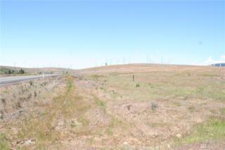 15-xxx Highway 97, Ellensburg, WA 98926 (#948663) :: Ben Kinney Real Estate Team