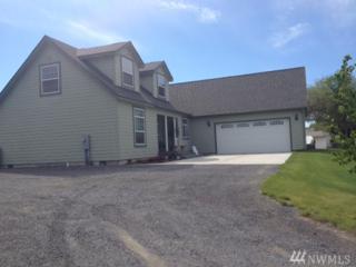 4505 NE Road K, Moses Lake, WA 98837 (#950596) :: Ben Kinney Real Estate Team