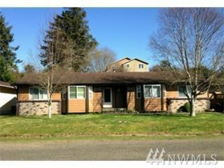 1304-1308 S Ocosta St, Westport, WA 98595 (#950607) :: Ben Kinney Real Estate Team