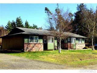 1312-1316 S Ocosta St, Westport, WA 98595 (#950660) :: Ben Kinney Real Estate Team