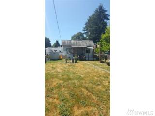 0 Front St, Mineral, WA 98356 (#950794) :: Ben Kinney Real Estate Team