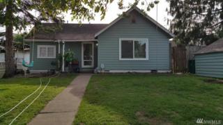 950 Park Ave E, Port Orchard, WA 98366 (#952290) :: Ben Kinney Real Estate Team