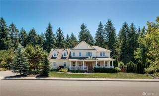 9045 Bedington Dr SE, Olympia, WA 98513 (#952550) :: Ben Kinney Real Estate Team