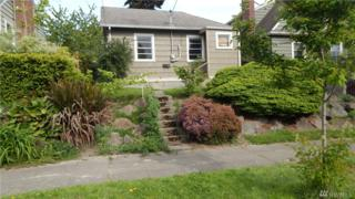 7326 Mary Ave NW, Seattle, WA 98177 (#953890) :: Ben Kinney Real Estate Team
