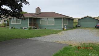 26511 Sr 20, Coupeville, WA 98239 (#953940) :: Ben Kinney Real Estate Team