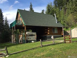 7 Wooloomooloo Dr, Okanogan, WA 98840 (#954297) :: Ben Kinney Real Estate Team