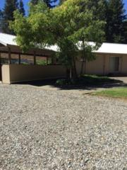 151 Lynx Lane, Cle Elum, WA 98922 (#954936) :: Ben Kinney Real Estate Team