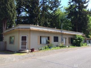 3300 Lakeway Dr, Bellingham, WA 98226 (#955368) :: Ben Kinney Real Estate Team