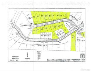 3149 Sanderling Dr, Hoquiam, WA 98550 (#956103) :: Ben Kinney Real Estate Team