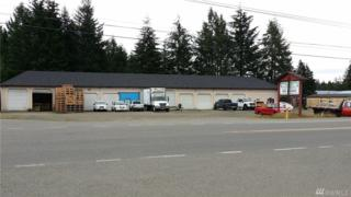 1020 E Johns Prairie Rd, Shelton, WA 98584 (#957299) :: Ben Kinney Real Estate Team