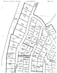35 Morris Blvd, Steilacoom, WA 98388 (#958622) :: Ben Kinney Real Estate Team