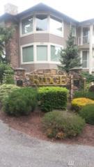 1416 Lindsay Lp #205, Mount Vernon, WA 98276 (#965263) :: Ben Kinney Real Estate Team