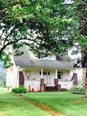23106 304th St NE, Arlington, WA 98223 (#965402) :: Ben Kinney Real Estate Team
