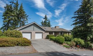 100 Ridgetop Place, Sequim, WA 98382 (#965605) :: Ben Kinney Real Estate Team