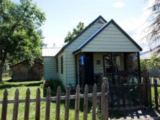233 Englar St, Winthrop, WA 98862 (#966628) :: Ben Kinney Real Estate Team