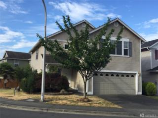 2725 NE 2nd St, Renton, WA 98056 (#966852) :: Ben Kinney Real Estate Team
