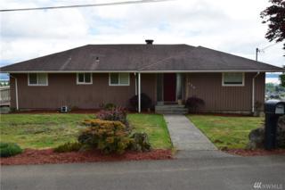 334 Prospect Ave, Hoquiam, WA 98550 (#967016) :: Ben Kinney Real Estate Team