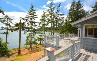 202 Avilion Place, Orcas Island, WA 98279 (#967503) :: Ben Kinney Real Estate Team
