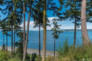 619 Race Rd, Coupeville, WA 98239 (#968012) :: Ben Kinney Real Estate Team