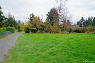 9304 E D St, Tacoma, WA 98445 (#968331) :: Ben Kinney Real Estate Team