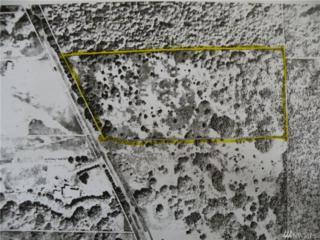 0 Skees Rd, Lebam, WA 98554 (#968372) :: Ben Kinney Real Estate Team