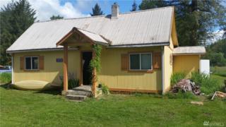 59763 State Route 20, Marblemount, WA 98267 (#968440) :: Ben Kinney Real Estate Team