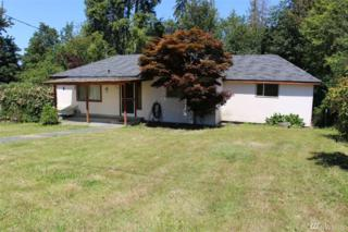 63 Orvis St, Port Angeles, WA 98362 (#969280) :: Ben Kinney Real Estate Team