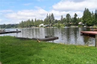 31612 W Lake Morton Dr SE, Kent, WA 98042 (#969443) :: Ben Kinney Real Estate Team