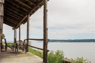4157 Watson Walk, Camano Island, WA 98282 (#971786) :: Ben Kinney Real Estate Team