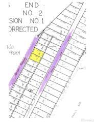 2-Lots E Rasor Rd W 53-54, Belfair, WA 98528 (#973017) :: Ben Kinney Real Estate Team