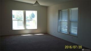 712 N S St, Lind, WA 99341 (#973668) :: Ben Kinney Real Estate Team