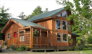 7017 Olga Rd, Orcas Island, WA 98279 (#973701) :: Ben Kinney Real Estate Team