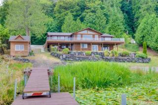 8265 Dormar Dr SE, Port Orchard, WA 98367 (#973842) :: Ben Kinney Real Estate Team