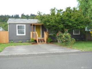 12418 143rd Ave E, Puyallup, WA 98374 (#974403) :: Ben Kinney Real Estate Team