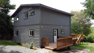 9321 N Crescent Valley Dr NW, Gig Harbor, WA 98332 (#974677) :: Ben Kinney Real Estate Team