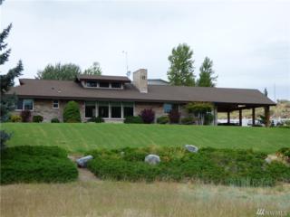 165 Viewmont Dr, Okanogan, WA 98840 (#974702) :: Ben Kinney Real Estate Team