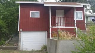 310 Highland St, Elmer City, WA 99124 (#975609) :: Ben Kinney Real Estate Team
