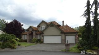 14605 153rd St Ct E, Orting, WA 98360 (#976404) :: Ben Kinney Real Estate Team