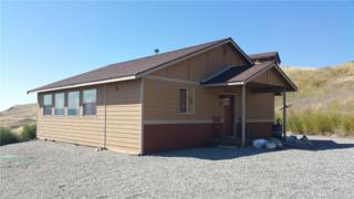 15 Granite Reach Rd, Brewster, WA 98812 (#976934) :: Ben Kinney Real Estate Team